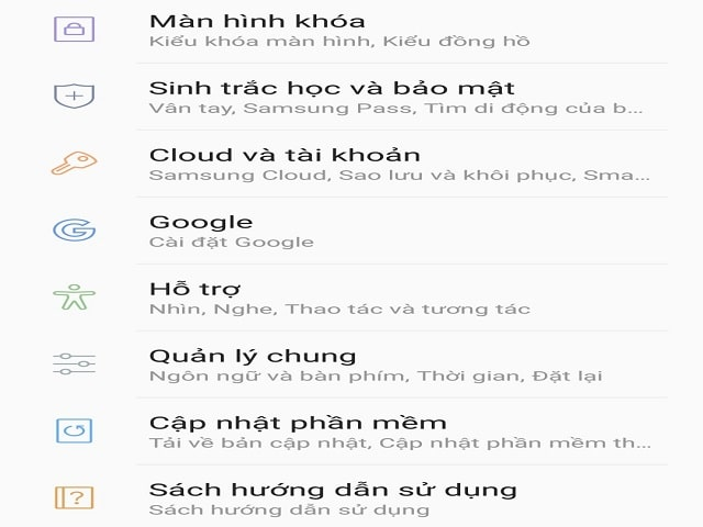 doi mat khau clash of clan với Google