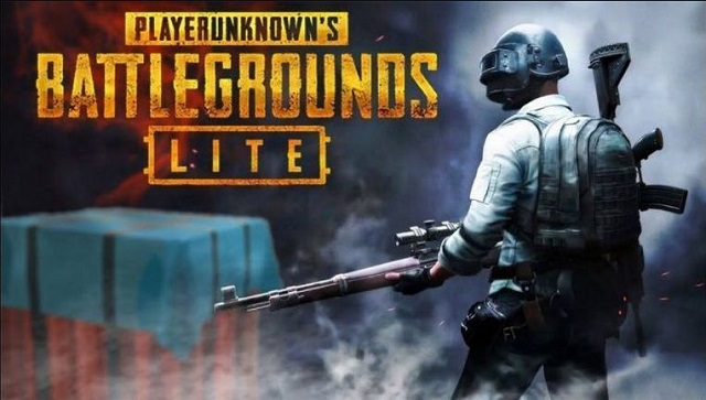 Hốt bạc với game PlayerUnknown's Battlegrounds (PUBG)